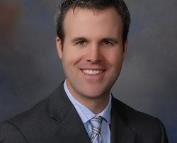 Dr. Drew Hall