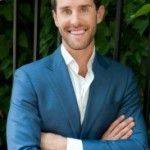 Dr. Josh Wagner and Why the Old Paradigm Doesn't Work for Your Upper Cervical Practice