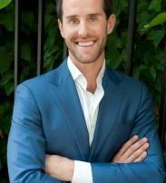 Dr. Josh Wagner