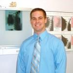 Dr. Nick Tedder and The Importance of Mentorship for Your Upper Cervical Practice