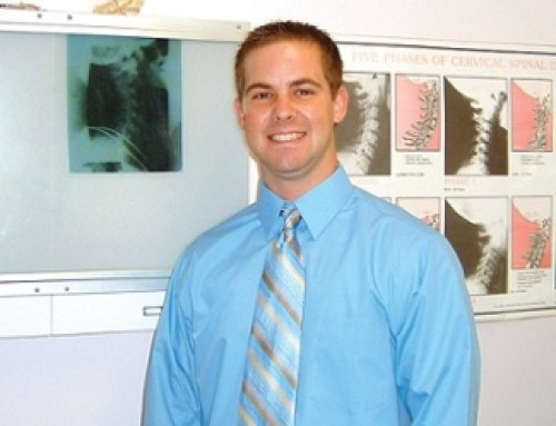 Dr. Nick Tedder and The Importance of Mentorship for Your Upper Cervical Practice