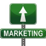 The Forgotten Part of Marketing for Your Upper Cervical Practice