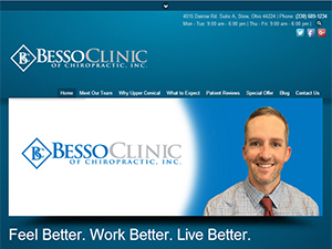 BessoClinic.com
