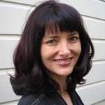 Dr. Christina Meakim and How to Grow an Upper Cervical Practice with Personal Touch
