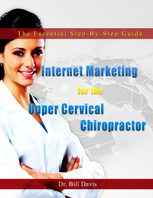 Essential step by step guide to internet marketing e-book