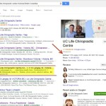 How Important Is Local SEO for Your Upper Cervical Practice?