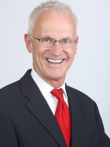 Dr. Noel Lloyd