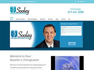 Sooley Chiropractic