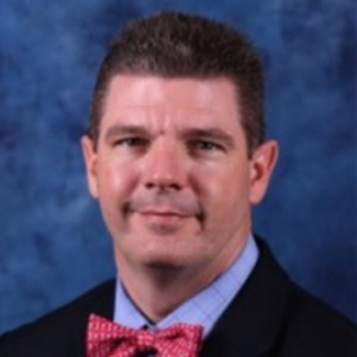 Dr. Todd Osborne