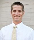 Dr. Jeff Leach