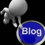 3 Reasons Why Social Media for Chiropractors Requires a Blog