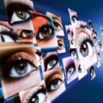 3 Strategies to Get More Eyes on Your Upper Cervical Blog Posts