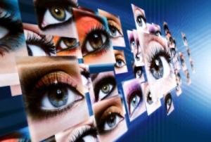 eyes idea