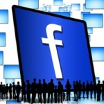 How to Use Facebook Ads in Your Chiropractic Internet Marketing