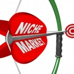 Niche Chiropractic Marketing for the Upper Cervical Practice