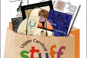 upper cervical stuff