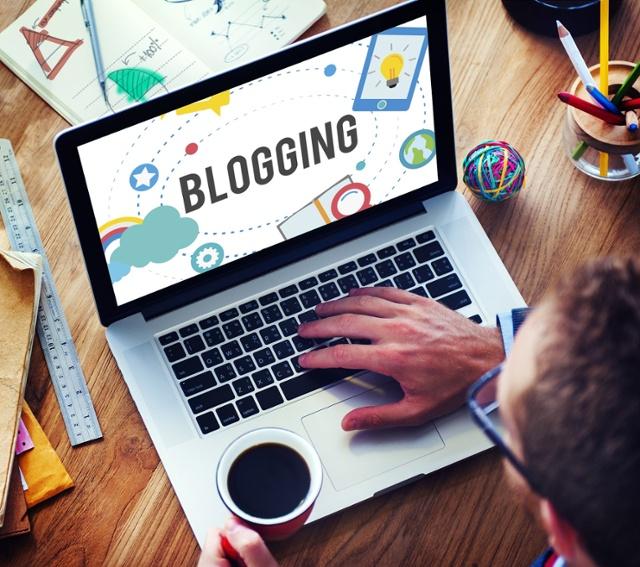 Optimizing an Upper Cervical Blog Post