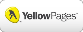 yellowpagesca