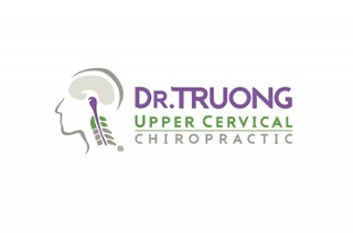 Dr. Truong Upper Cervical Chiropractic