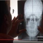 How to Get a Good Video Testimonial for Your Upper Cervical Practice Part 2 of 2