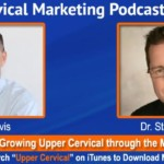 UCM 009: Dr. Stan Pierce Jr. and Growing Upper Cervical through the Middle East and beyond