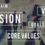 Developing Your Core Values, Vision and Mission for Your Upper Cervical Practice