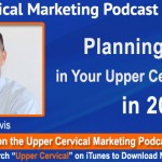 UCM 023: Planning for Your Best Year in Practice in 2017