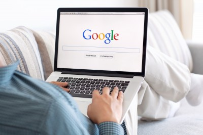 Google reviews for your upper cervical practice