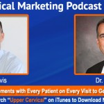 UCM 028: How to Use Referral Statements with Every Patient on Every Visit to Generate Ongoing Referrals with Dr. Jon Baker