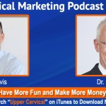 UCM 032: Help More People, Have More Fun and Make More Money with Dr. Noel Lloyd