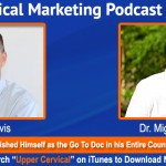 UCM 038: How Dr. Miguel Flores Established Himself as the Go To Doc in his Entire Country through Online Marketing