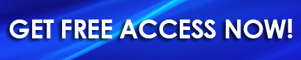 get-free-access-now-button