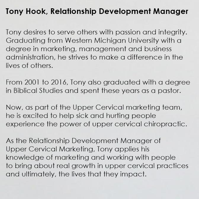 tony-hook-bio