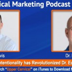 UCM 044: How the Power of Intentionality has Revolutionized Dr. Ed Gigliotti's Practice
