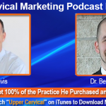 UCM 046: How Dr. Ben Kuhn Kept 100% of the Practice He Purchased and Continues to Thrive