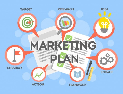 How to Design Your 2018 Chiropractic Marketing Plan for Growth