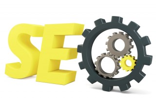 Search Engine Gears