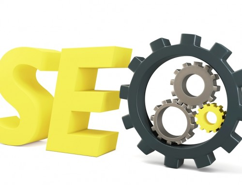 SEO Best Practices for Upper Cervical Chiropractic Websites