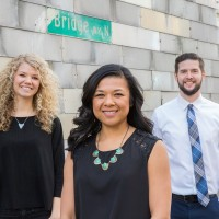 Blair Upper Cervical Chiropractic Office Located in Seattle is in Need of a Chiropractic Doctor