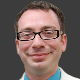 Upper Cervical Chiropractic Internet Marketing Team