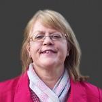 Clare OBrien