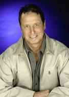 Greg Buchanan Upper Cervical advocate