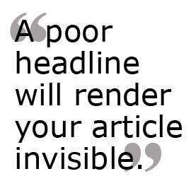 headlinequote