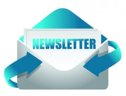 Why Chiropractic Newsletters are a No-Brainer for Your Practice