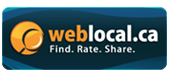weblocalca
