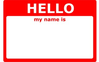 Naming your upper cervical practice