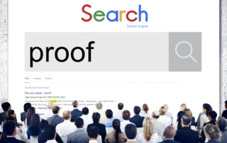 A culture of social proof for your upper cervical practice