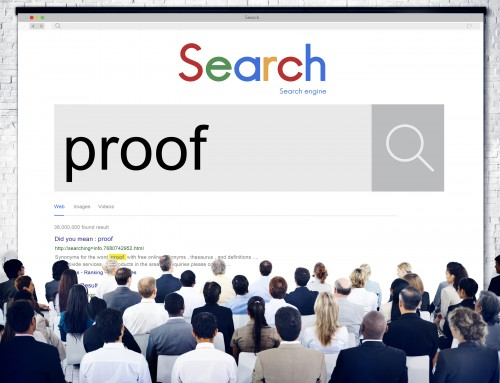 Creating a Culture of Social Proof for Your Upper Cervical Practice