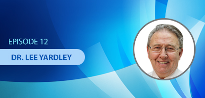 UCM 012: Transitioning a Full Spine Practice into a Successful Upper Cervical Practice with Dr. Lee Yardley