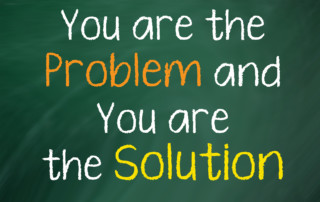 The problem and the solution for your upper cervical practice